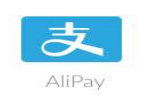 Redirecting to Alipay